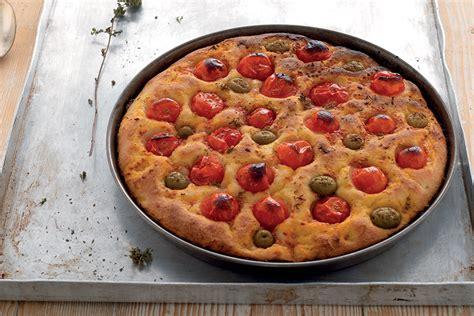 scuola di cucina bari cibo di strada bari la cucina italiana