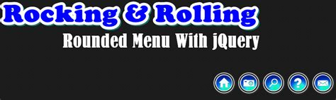 cara membuat blog gratis menghasilkan uang cara membuat menu rocking rolling di blogspot cara