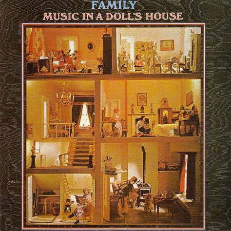 music in a dolls house expos 233 online 187 releases