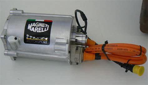 Mgu K Ferrari by Power Unit Honda Non Si Vedr 224 In Canada La Nuova Power
