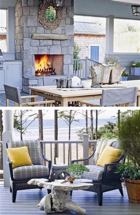 beach house style interiors classic style interior beach house interior design in pacific beach interior design