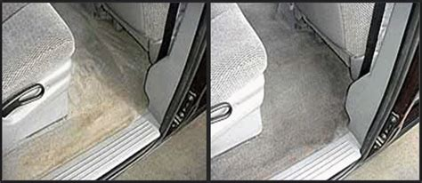 auto upholstery st louis vehicle carpet repair carpet ideas