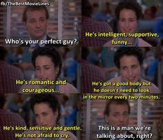 groundhog day quotes that step 1000 ideas about groundhog day on ned