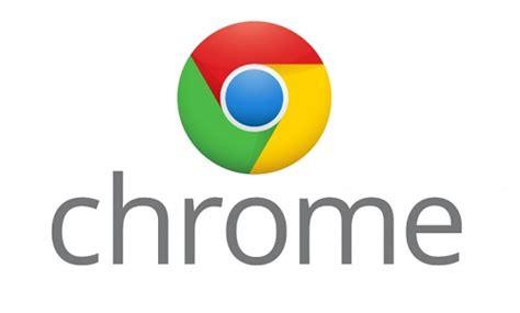 preguntas de google chrome c 243 mo instalar google chrome