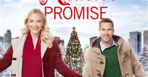 the mistletoe promise its a wonderful your guide to family and