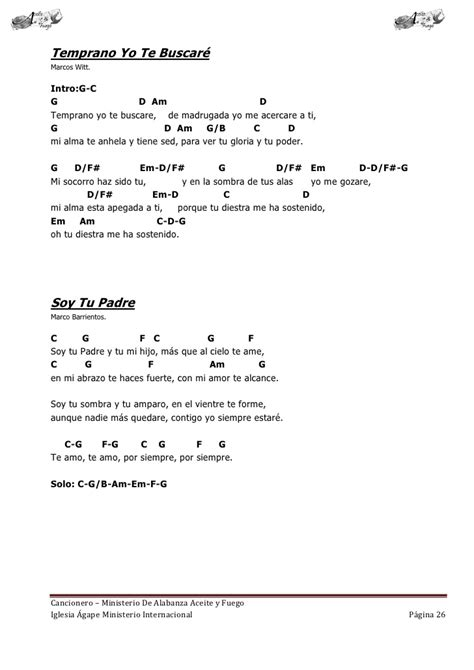 Nice Guitar Chords Of Iris Picture Collection - Beginner Guitar ...