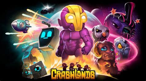 download game android mod full version crashlands alpha apk for android free download v1 2 35