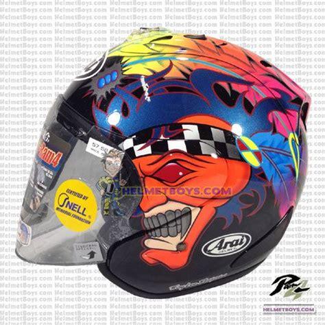 Helm Tsr Ram 4 Russel White 17 best images about helmets on motocross