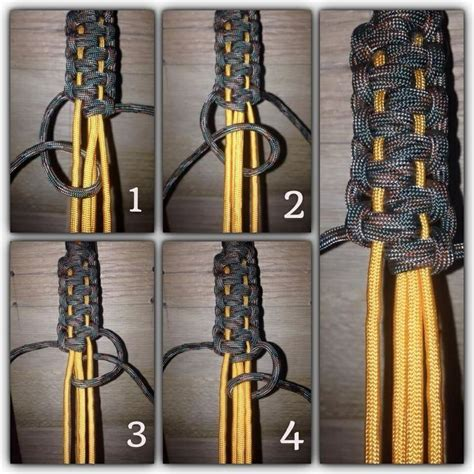 paracord and knots collection 80 illustrated projects for various purposes paracord projects tying knots books 88 best images about paracord crafts on
