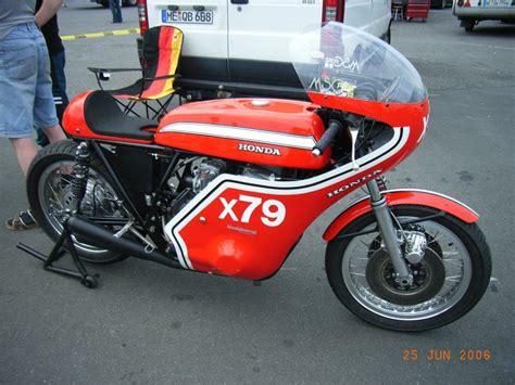 Classic Motorrad Langenfeld pat40norton honda cb 750 r 1972 galerie www classic