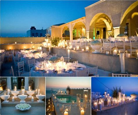Best 25  Wedding in greece ideas on Pinterest   Greece