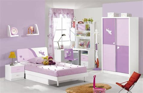 Youth Bedroom Sets by Bedroom Furniture Sets For Cheap Youth Bedroom