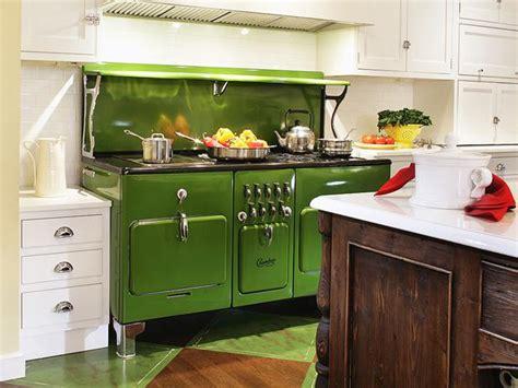 kitchen appliances colors painting kitchen appliances pictures ideas from hgtv