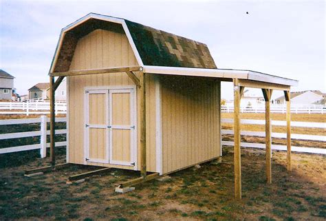 shed style roof all con lean to shed roof pitch