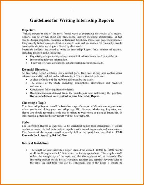 Sample Cover Letter For Mba Admission – Great Resume Sample For You