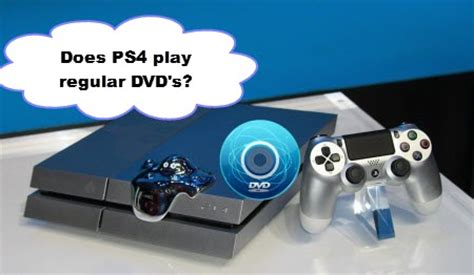 what dvd format does ps4 play dvd to ps4 solve ps4 dvd playback issues i mediasky