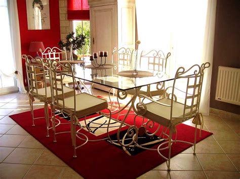 agréable Ensemble Salle A Manger But #1: ensemble-Versailles-201106231057332o.jpg