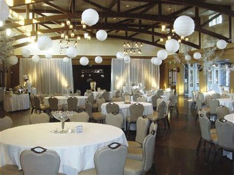 party themes white decor ideas for white party ideas for birthday parties