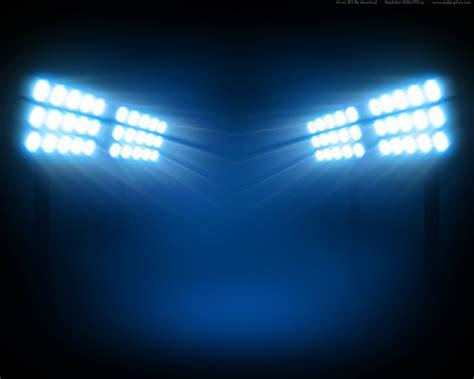 stock detail stadium lights official psds