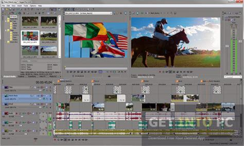 adobe premiere pro or sony vegas imovie keeps quitting unexpectedly solved