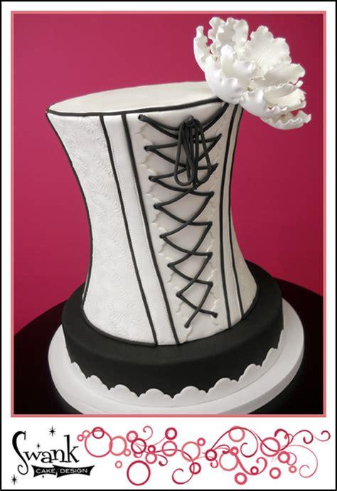 Promo Cake Decorator With 8pc Moulds swank cake design sugar arts studio