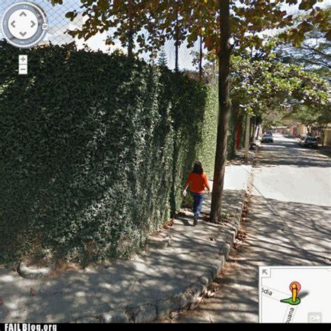 fail nation google street view fail randomoverload