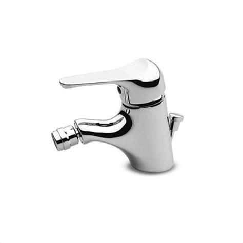 rubinetti zucchetti prezzi rubinetti bidet zucchetti rubinetteria prodotti prezzi
