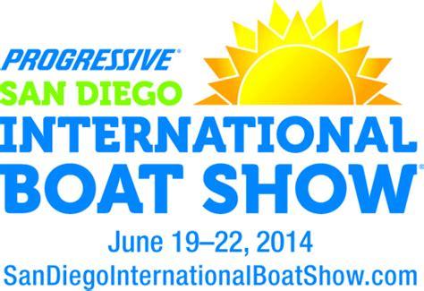 boat insurance san diego san diego international boat show oversea insurance agency