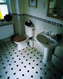 Vinyl Flooring Bathroom Ideas by Bathrooms Flooring Idea Bm12 Bolarro Neutral By Amtico