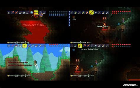 Terraria Memes - terraria game cheats
