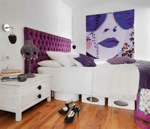 Bedroom Decorating Ideas Diy Diy Bedroom Decorating Ideas Room Ideas