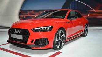 How Much Are Audi Cars How Much Is A Audi Rs5 Autos Post