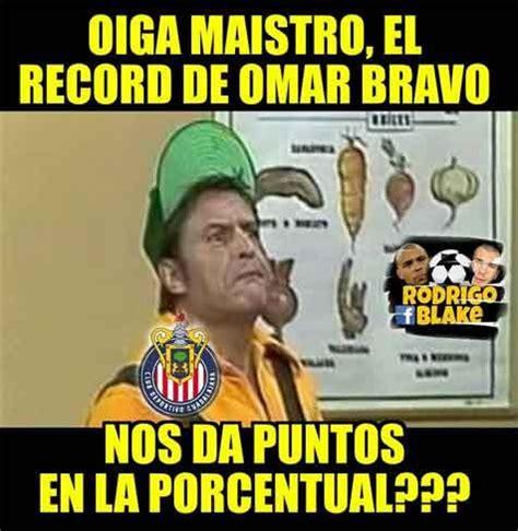 Memes Pumas - 20 best memes chivas vs morelia liga mx apertura 2015