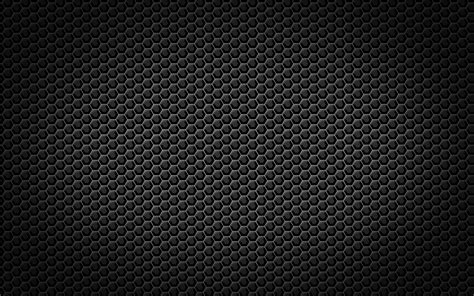 black pattern background free cool black background 183 download free stunning wallpapers