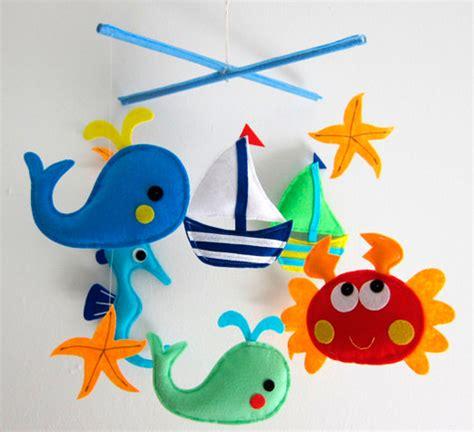 imagenes infantiles reciclaje 45 manualidades para ni 241 os con reciclaje faciles de hacer