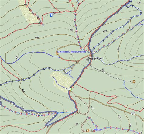 garmin netherlands map gmapsupp img europe 2013