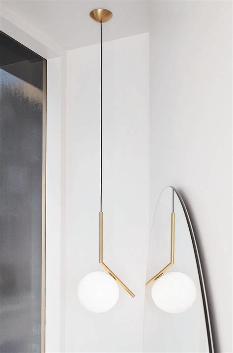 flos bathroom light michael anastassiades for flos house decorators collection