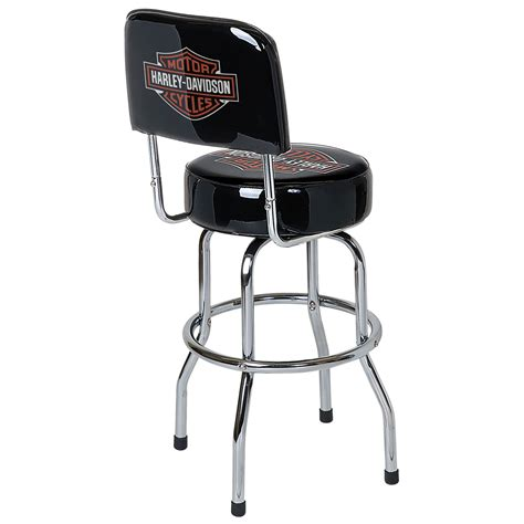harley davidson stools custom made cherry bar stools bar harley bar stool bar accessories valet humidor etc