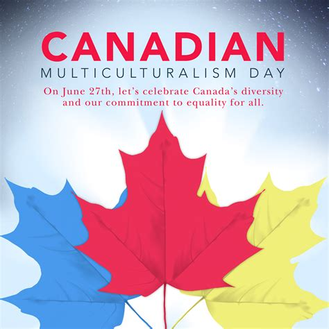 Canadian Mailing Address Lookup Canadian Multiculturalism Day Kevin Waugh