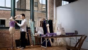 Home Fashion Design Studio Ideas Fashion Atelier Interior Meklēš Interior