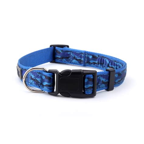 cheap collars durable collars wholesale ribbon collars for qqpets