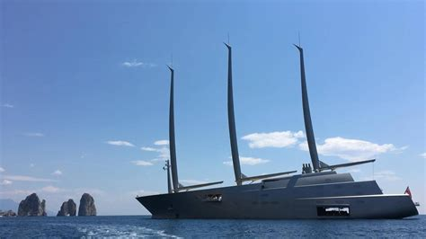 interni di barche a vela sailing yacht a a barca a vela valore di 460