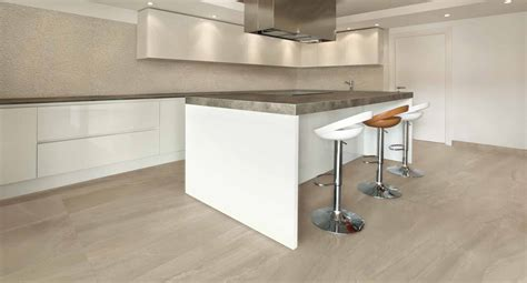 Kitchen Backsplash Stone Tile specialty tile products piemmegres geostone tortora