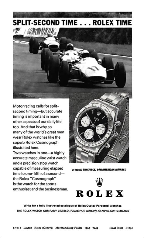 rolex ads the vintage rolex buyer s guide by philipp stahl rolex