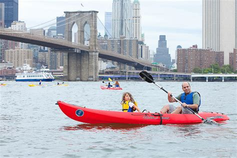 father s day boat ride nyc best nyc boat rides for kids