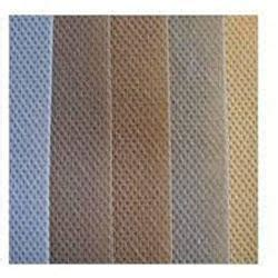 Furniture Upholstery Fabric Suppliers by Sofa Upholstery Fabric Mumbai Sofa Menzilperde Net