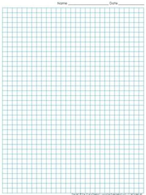 Graph Paper - graph paper page grid quarter inch squares 29x38