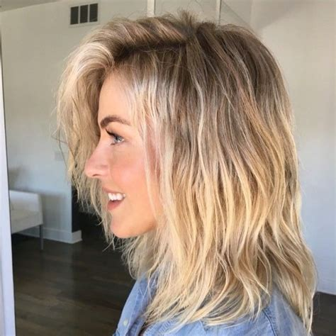 dry hair with a beach wave perm 17 best images about hair styles on pinterest brown to