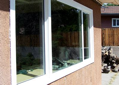 replacement windows for old houses window replacement before and after glass rite glass rite