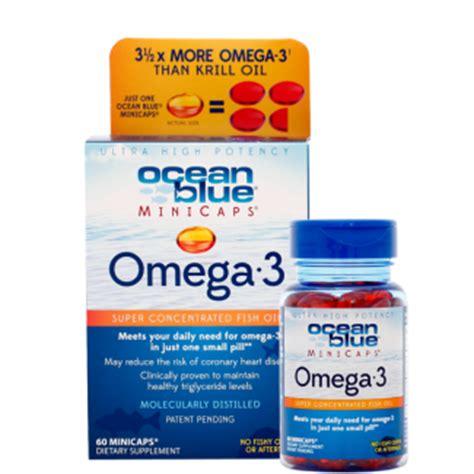 Omeheart Mini Capsules Omega 3 Fish 30 Capsules Om3heart blue omega 3 minicapsules shespeaks reviews